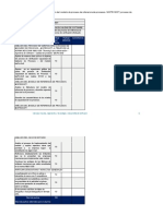 Escala de Evaluación Actividad 2_UNIDAD2