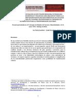 GT1 Londoño Gonzalez Saez V Coloquio.pdf