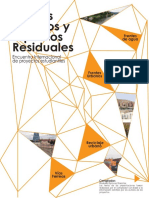 Catalogo_Digital_Frentes_Urbanos_y_Espacios_Residuales.pdf