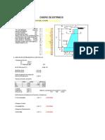 145313 20131015 LG ENG Diseno Subestr Puente La Pampa JAB 701204