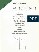 Ary T. Cordeiro - Acupuntura e filosofia chinesa.pdf