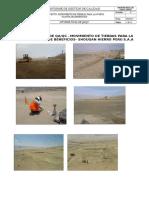 93246126-1-Informe-Final-Final-QA-QC.docx