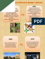 LOS MUSEOS INTERACTIVOS EN EL MUNDO.pdf