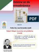 Aula 19_1a Lei da Termod.pdf