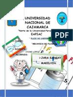 FLUJO DE FLUIDOS NO UNIFORMES 1..pdf