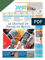 El-Ciudadano-Edición-209