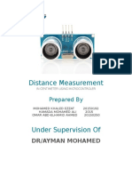 Distance Measurement2