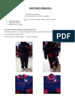 UNIFORME PREBASICA.pdf