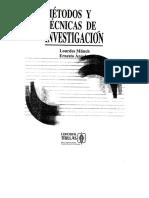 metodos y tecnicas de investigacion OPTIM.pdf