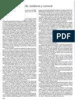 Sida condones y carnaval.pdf