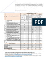 planificacion-anual-segundo-grado.pdf