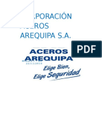 CORPORACIÓN ACEROS AREQUIPA.docx