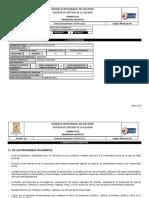 Formato de programa GERENCIA DEL CONTROL Y RESTRICCIONES V_01 (3).pdf