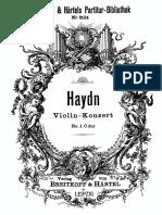 Violin Concerto in C major Haydn.pdf