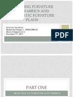 AI_ INTA212_W2_A2_Garofano_A.pdf