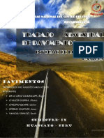 Primer-Informe-de-Pavimentos.pdf