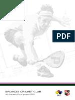 bcc_4th_court_proposal.pdf