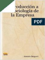 81865013-Tema-1-Introduccion-a-La-Sociologia-de-La-Empresa-fragmento.pdf