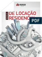 manual-locacao-residencial-webpdf.pdf