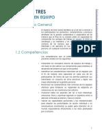Unidad_tematica_Trabajo_en_equipo.pdf