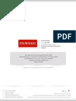 Aprendizaje basado en la evaluación mediante rúbricas en educación superior Mária Consuela Saíz.pdf