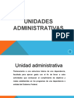 unidad-administrativa.  5.ppt