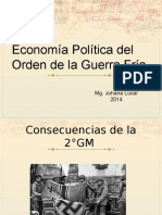 2._Guerra_Fri-a