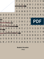 Piracicaba_1964.pdf
