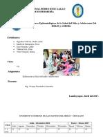 Indicadores de HDLM, HRDL y GERESA.docx