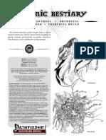 DRP2203 Four More!.pdf
