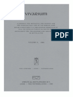 VIVARIUM - VOL. 6, NOS. 1-2, 1968.pdf