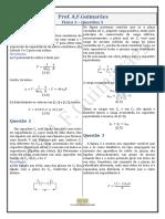 05-Capacitores e dielétricos.pdf.pdf