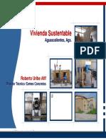 Cemex-Vivienda Sustentable.pdf