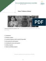 tema7-antropologia