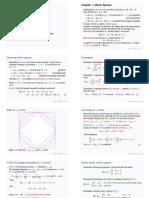 ma222.pdf