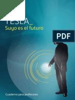 1420478461-Nikola Tesla Suyo Es El Futuro Cuadernoprofesores
