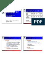 ferriticausteniticss-4-r1.pdf