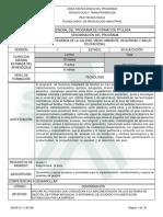 5.Programa Gestion Integrada de La Calidad Medio Ambiente Seguridad y Salud Ocupacional