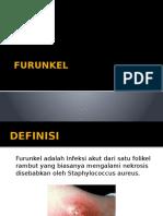 4. furunkel-.pptx