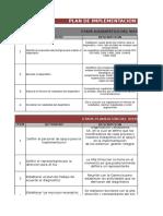 plan-de-implementación.xls