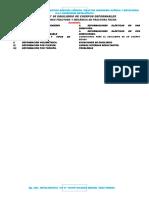 1. Separata N_ 05 Equilib Cuerpos Deformab