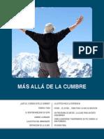 resumenlibro_mas_alla_de_la_cumbre.pdf
