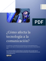 documento_de_trabajo_042014.pdf