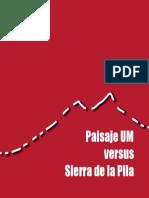 2011 Sierra Dl Pila
