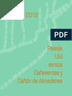 2012-canaverosa