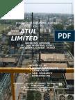 ATUL LTD. 2014 - Corrected.doc
