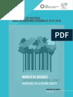 016-jorge_malleux-loreto.pdf