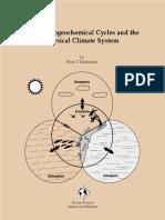 Lectura 2 Ciclos Biogeoquimicos