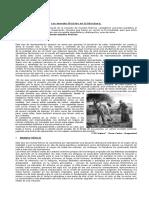 10 Mundos Ficticios Ilustrados - Definitivo (1)
