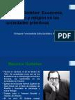 Maurice_Godelier_Economia_fetichismo_y_r.pptx